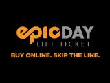 Lift Tickets: Skip the Line, Order Online