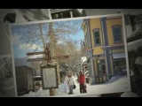 Breckenridge Rental – Your Choice for Vacation Rentals By Owner in Colorado