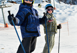 Top Ski Vacation Tips to Have a Wonderful Time