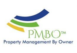 Why PMBO